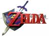 Download zelda classic