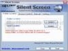 DOWNLOAD silent screen