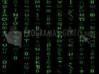 Download matrix screen locker