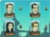 DOWNLOAD futurama heads in jars vol 5