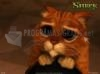 Download shrek wallpaper gato con botas