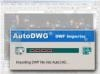 DOWNLOAD dwf importer