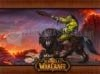 TÉLÉCHARGER world of warcraft orc