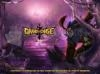 Download grand chase un mundo desolado