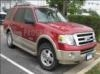 DOWNLOAD ford expedition screensaver