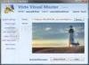 Download vista visual master