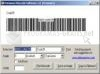 DOWNLOAD dataware barcode software