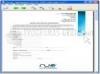DOWNLOAD haihaisoft pdf reader