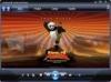 Download haihaisoft universal player