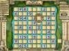 DOWNLOAD ancient sudoku