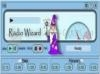 Download radio wizard