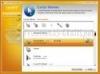 Download cursorxp english