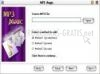 Download mp3 magic