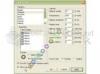 Download vivi cursor