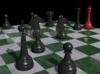 SCARICARE brutal chess