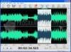 Download dj audio editor
