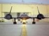 TÉLÉCHARGER sr 71 on runway