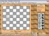 DOWNLOAD indo chess