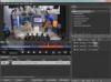 Download microsoft expression media encoder