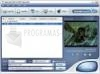 Download aimersoft dvd to mp4 converter