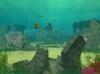SCARICARE underwater ruins