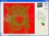 Download imageskill outliner