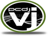 Download pcdj vj video jockey