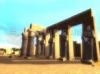 DOWNLOAD egypt 3D screensaver