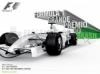 Download formula 1 2008 official