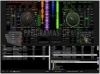 Download pcdj dex