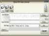 Download ojosoft psp video converter