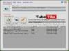 Download tubetilla