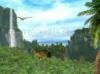 Download prehistoric valley