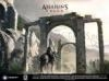 SCARICARE assassins creed wallpaper 2
