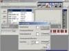 DOWNLOAD denzo guitar software