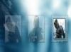 TÉLÉCHARGER icones de assassins creed