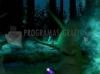 Download magic forest 3d screensaver