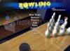 Download bowling masters