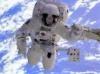 Download astronauta