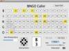 DOWNLOAD bingo caller