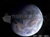 DOWNLOAD planet earth 3d screensaver