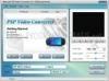Download nidesoft psp video converter