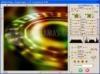 Download redfield plugins