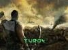 Download turok wallpaper1