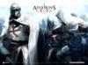 Download assassins creed wallpaper 3