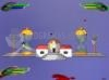 DOWNLOAD lemming ball z