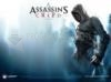 Download assassins creed wallpaper1