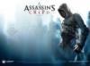 DOWNLOAD assassins creed wallpaper1