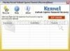 DOWNLOAD nucleus kernel outlook password recovery