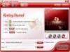 Download pavtube video converter